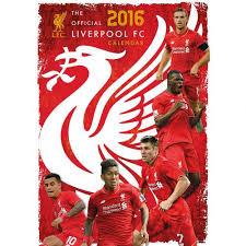 liverpool f c calendar 2016