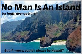 man is an island essay no man is an island essay
