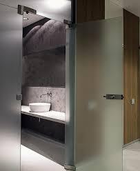 bathroom glass door designs gallery glass door interior doors bathroom glass door india gallery glass door