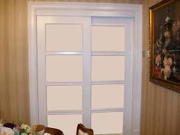 modern french closet doors. Supreme Closet French Door Decoration Doors With Style Glass Modern I