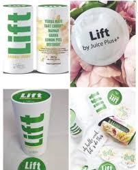 """Résultat de recherche d'images pour """"lift juice plus"""""""
