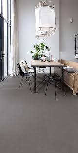 dining room flooring options uk. to find more dining room inspiration, visit our website: https://www.quick-step.co.uk/en-gb/room-types/choose-the-perfect-dining-room -flooring #salleamanger flooring options uk