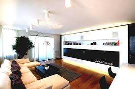 Living Room Decorating For Apartments Apartment Living Room Decoration Home Design Ideas