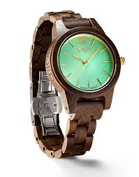 17 best ideas about wooden watch wood watch mens frankie 35 series dark sandalwood mint jord wood watcheswooden