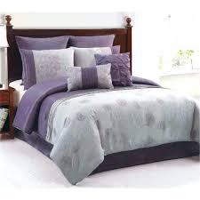 dark purple quilt bedroom furniture the faith sets plum duvet cover king luxury bedding cotton single queen set