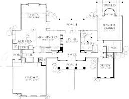 bungalow house plans under square feet craftsman style sq ft floor new home best 2000 foot