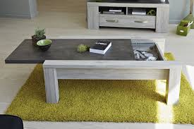 trends in furniture. concrete coffee table furniture color trends 2015 in
