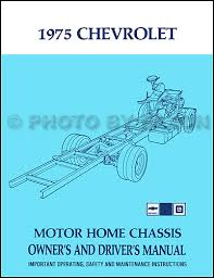 chevy p wiring diagram wiring diagrams and schematics 1993 chevy p30 wiring diagram diagrams and schematics