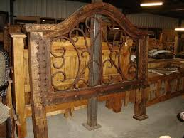 wood and iron bedroom furniture. wood and iron bedroom furniture shoe headboard designs
