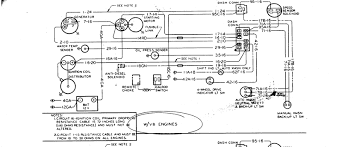 International Ignition Switch Wiring Diagram Ignition Switch Wire Diagram