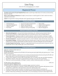 Resume Resume Professional