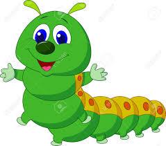 caterpillar clipart. Wonderful Clipart Caterpillar Cartoon Stock Photos Pictures Royalty Free  For Clipart L