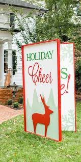582 best Holiday Crafts and Ideas images on Pinterest | Holiday crafts,  Christmas ideas and Christmas time