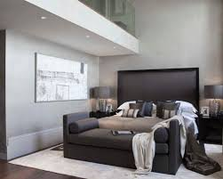 men bedroom furniture. Bedroom - Traditional Idea In Other With Gray Walls Men Furniture Houzz