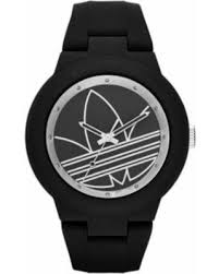 great deals on adidas unisex aberdeen casual silicone watch at adidas unisex aberdeen casual silicone watch at nordstrom rack women s watches sport watches