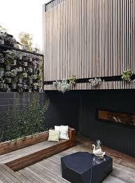 Small Picture 666 best Garden design vertical gardens images on Pinterest