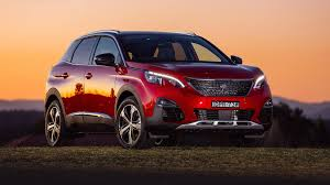 2018 peugeot 3008 price. interesting 2018 2018 peugeot 3008 review throughout peugeot price