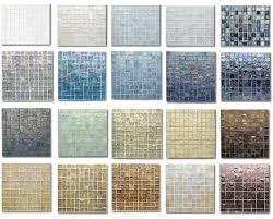 Best Iridescent Tile Ideas On Pinterest Sparkle Tiles