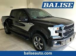 √ Used Cars New Boston Used Pickup Trucks Amherst Ma Bedford Ma ...