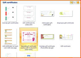 microsoft word birthday coupon template love coupon template microsoft word blank birthday coupon template