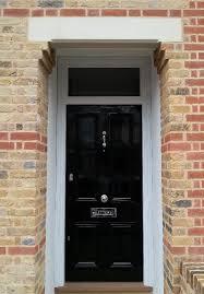 historic doors victorian front door