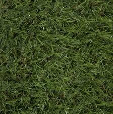 ottomanson garden grass collection indoor outdoor artificial solid grass design area rug 3 11 x 6 6 green turf ottomanson