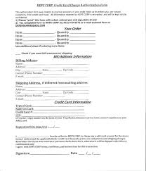 release of medical information template download original size authorization letter to release medical