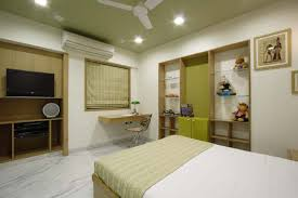 Delightful Interior Design For Bedroom In India R18 On Simple Decoration Ideas With Interior  Design For Bedroom
