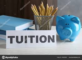 1,818 Tuition payment Stock Photos | Free & Royalty-free Tuition payment  Images | Depositphotos