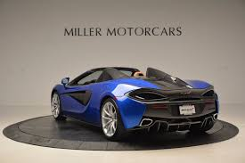 2018 mclaren 570s for sale. perfect 570s new 2018 mclaren 570s spider  greenwich ct and mclaren 570s for sale n