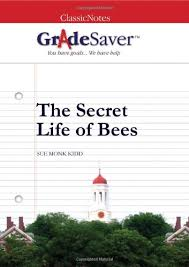 the secret life of bees essays gradesaver the secret life of bees study guide
