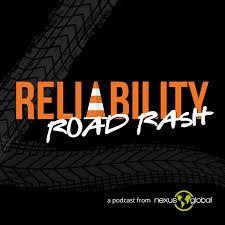 Reliability Road Rash