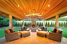 large image for screened porch lighting ideas covered outdoor patio images backyard designs home depot