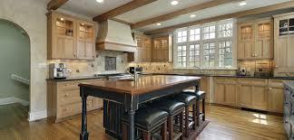 Kitchen Remodeling Showrooms Model Best Decorating Ideas