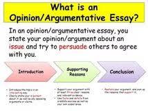introduction argumentative essay good teacher essay coursework introduction argumentative essay