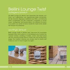 Mbm Living By Kaiser Design Issuu