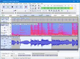 Photo Editor Wikipedia Audacity Audio Editor Wikipedia