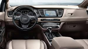 2018 kia niro interior. fine niro 2018 kia sedona interior throughout kia niro interior