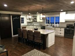 kitchen towel hooks. Decorative Kitchen Towel Hooks Decoration Photo Gallery Decor Ideas S
