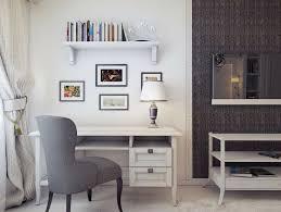 download design home office corner. Download Design Home Office Corner Cswtco Desk F