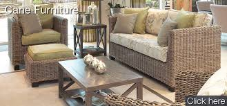 furniture lighting and home accessories
