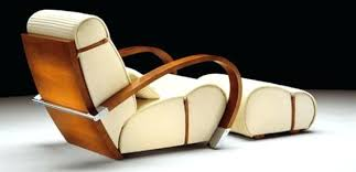 art deco furniture design. Art Deco Furniture Style Images About Seating On Tub Chair And Sofa Bed Design