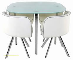 Chaise Conforama Cuisine 1656 Meilleur De 30 Génial Table Haute