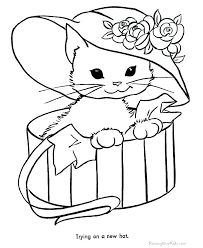 printable coloring pages of animals free coloring pages animals kids coloring pages animals printable coloring pages
