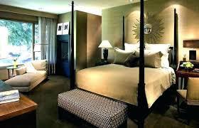 Romantic bedroom paint colors ideas Grey Romantic Bedroom Paint Colors Color Ideas Zyleczkicom Romantic Bedroom Colors For Couples Paint Ideas Fantastic Best Color