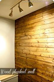 Small Picture 40 Rustic Home Decor Ideas You Can Build Yourself DIY Crafts