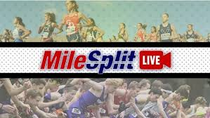 MileSplit Maryland | Maryland <b>High</b> School Running News and ...