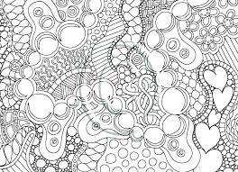 Mandala Coloring Pages Printable Free Mandala Coloring Pages For
