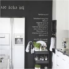 Tapete Küche Modern Inspirierend Behang Voor De Keuken Bij Hornbach