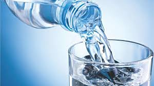 What Should Be The Ph Value Of Drinking Water The Daily Star